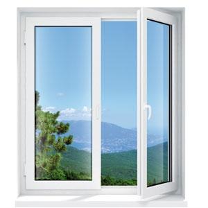 Fensterbau 2