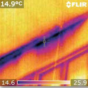 Thermografie 1