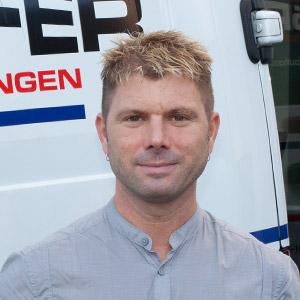 Andreas Töpfer