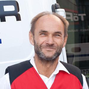 Bernhard Kühn